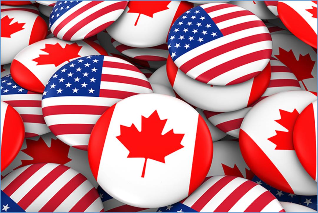还在美国水深火热苦等签证?!隔壁加拿大的毕业生都直接拿工签了!!