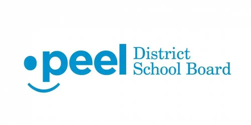 【高中申请】原来加拿大最神仙的教育局在这里?!皮尔公立教育局了解一下!