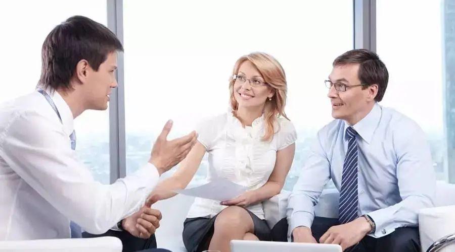 【硕士】想去五星酒店工作?酒店管理硕士了解一下