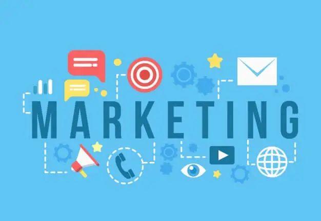 【硕士申请】市场营销硕士去哪个学校读比较好?