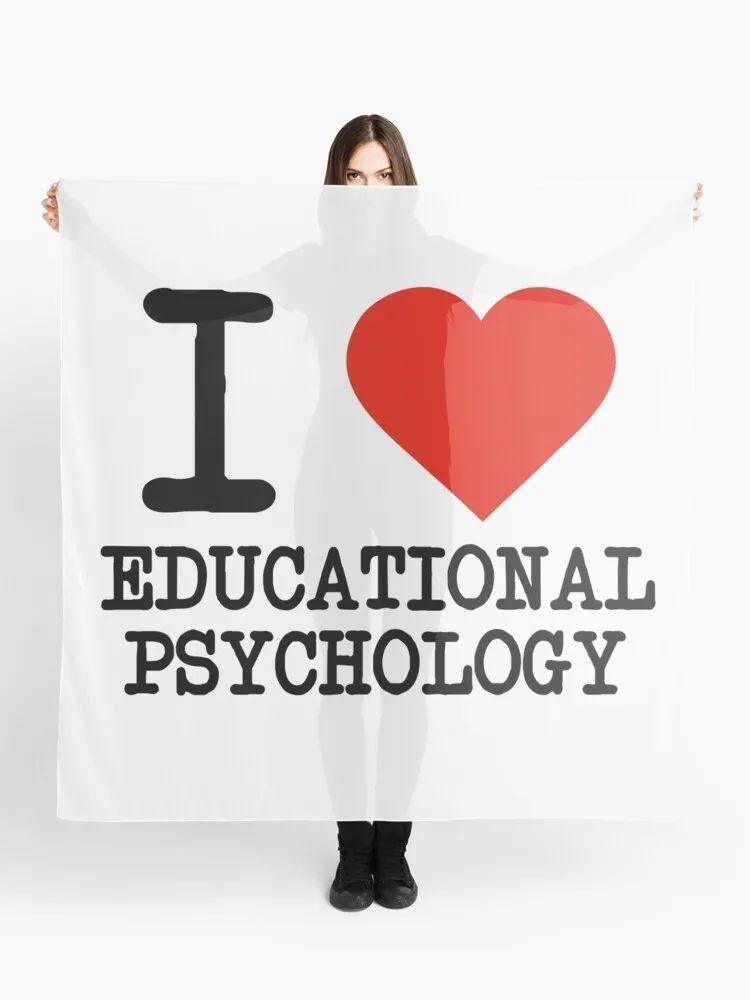 【硕士申请】想成为心理咨询师?从心理学硕士开始!