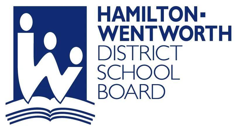 原来汉密尔顿教育局这么优秀?!想来安省读高中的你还不来看看?