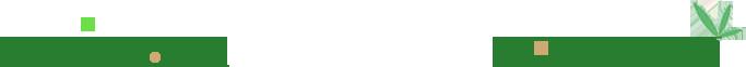 【高中申请】双节快乐!礼物到——皮尔教育局宝藏高中大科普