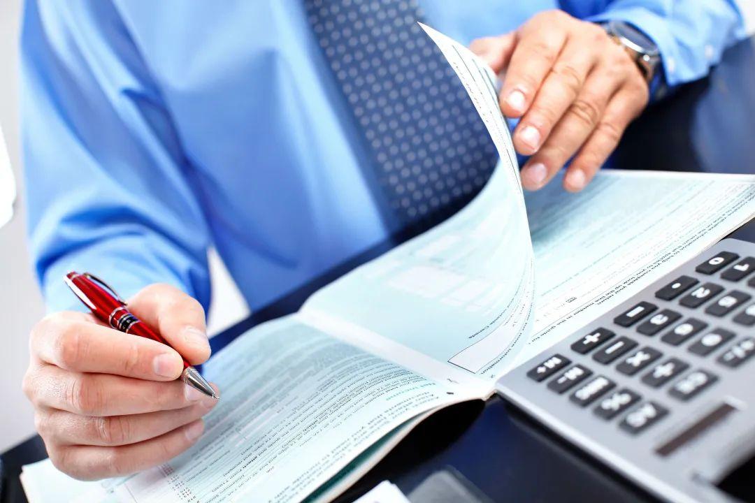 【硕士申请】就业率超高的会计专业了解一下?