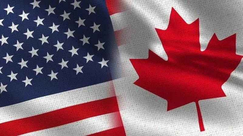 辟谣!想移民加拿大没那么简单!美国的小伙伴快来吃瓜!