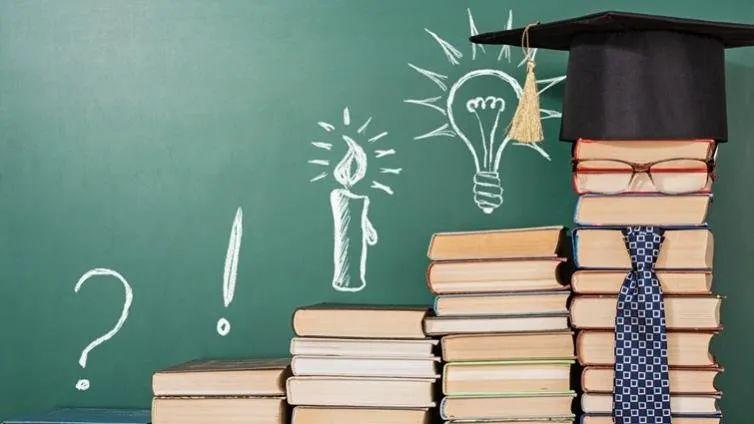 【硕士申请】再不申请教育学硕士真的太晚啦!