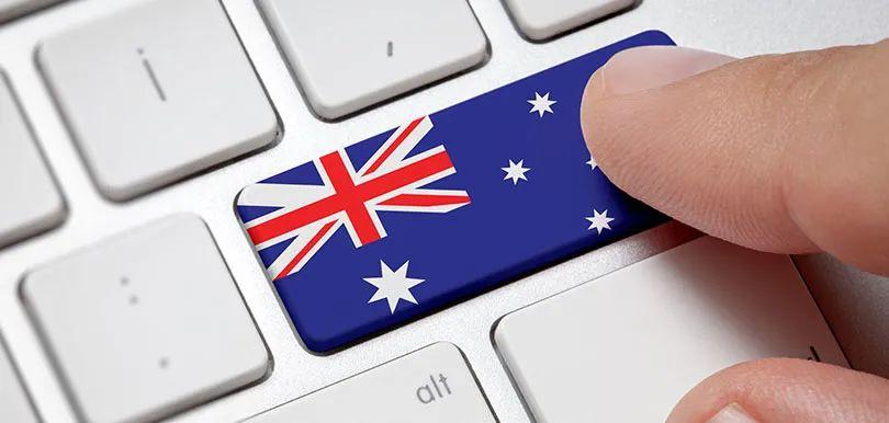 【硕士申请】差生也有春天?世界百强澳洲学校到底优秀在哪?