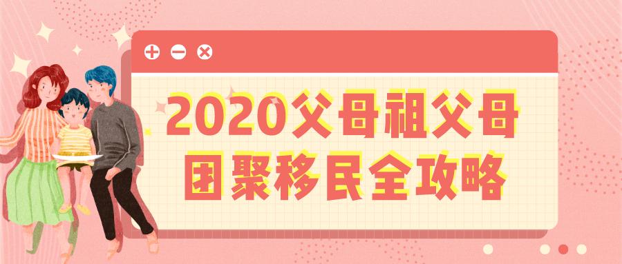 新年惊喜!2021年的新规定有这么多?留学生们有福啦!