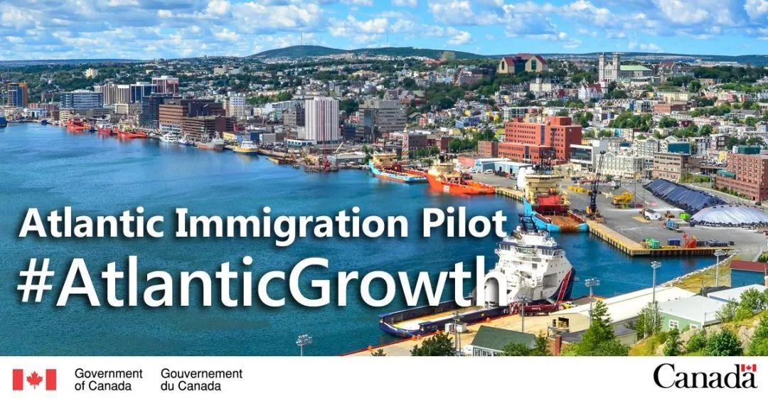 不是吧!你还不知道门槛低、速度快的AIPP成为永久移民项目了吗?