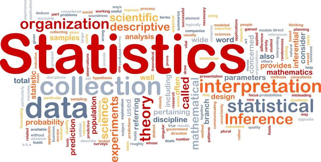 【硕士申请】别天天凡尔赛文学了,统计学才是你们最该学的!