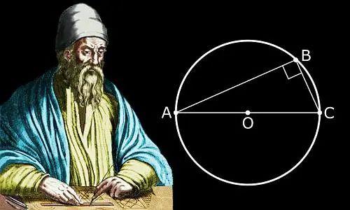 【高中】听说欧几里得数学竞赛是名校敲门砖?滑铁卢系列数学竞赛大盘点!