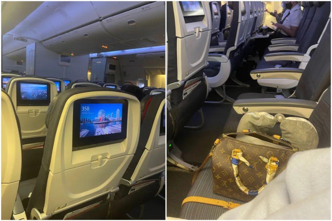 【疫情回国】行李准备、飞行入境、酒店隔离全攻略