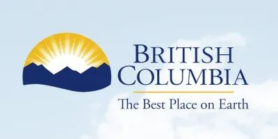 大热门BC省的移民方式你还不了解?BCPNP全解析从这篇开始!
