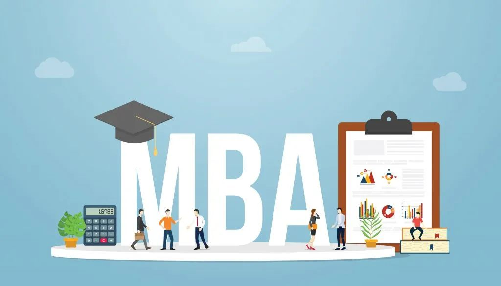 【硕士申请】BC省学校哪家强?优质学校推荐一篇全GET