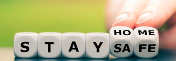 九月开学季在即,接offer应该注意些什么?又该做哪些行前准备呢?