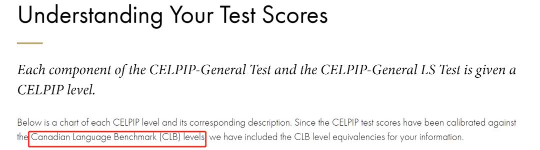 还不了解思培考试是什么就真的太晚啦!你们的独家备考攻略来咯!