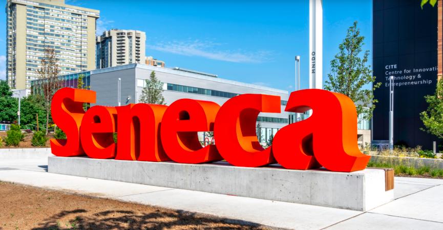 加拿大2022年1月入学热申College及专业大推荐!