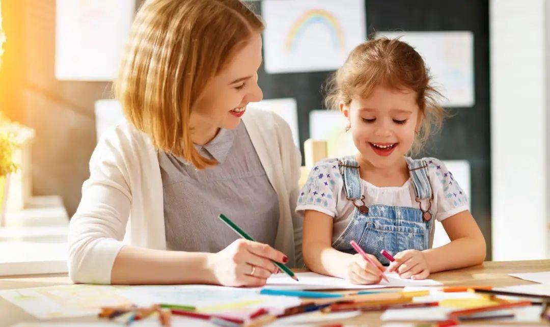 最全Q&A ! 孩子去加拿大留学,想来陪读的家长要注意些什么呢?