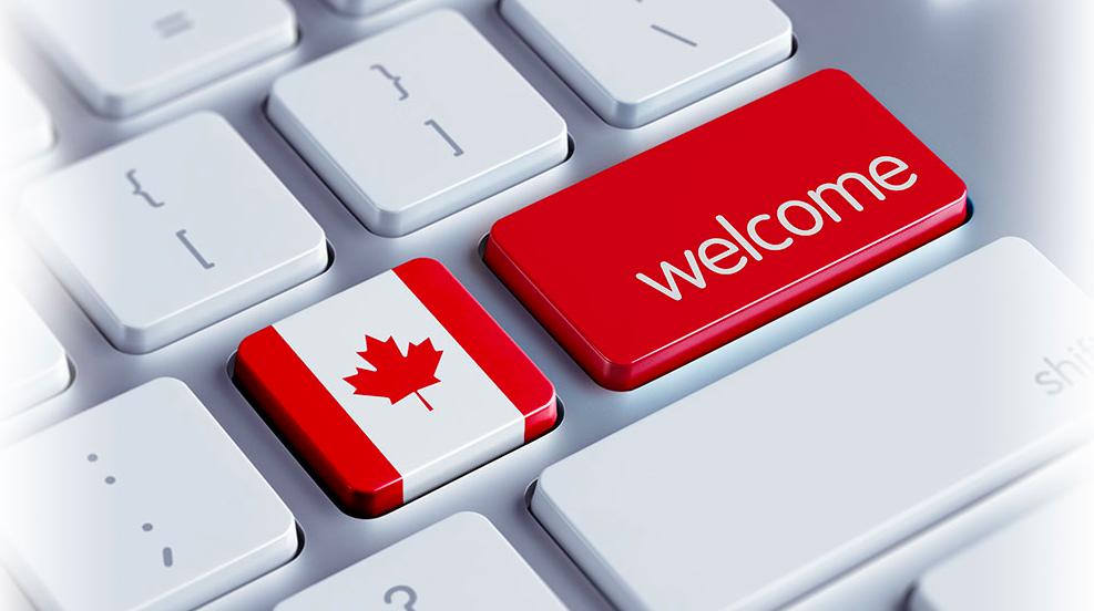 """【避坑指南】续篇来了!委托""""加拿大持牌移民顾问""""处理事务好处在哪?(下)"""