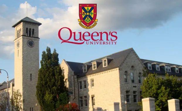 来加拿大读书还不知道哪个学校好?择校宝典之安省篇来咯!