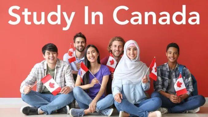 2021中考改革,未来将有一半孩子上不了高中?!那就来加拿大实现你们的名校梦!