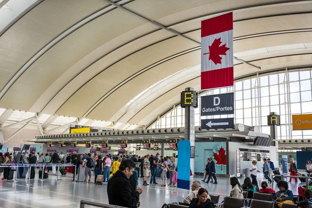 疫情或将接近尾声?!最新加拿大政策更新一览!