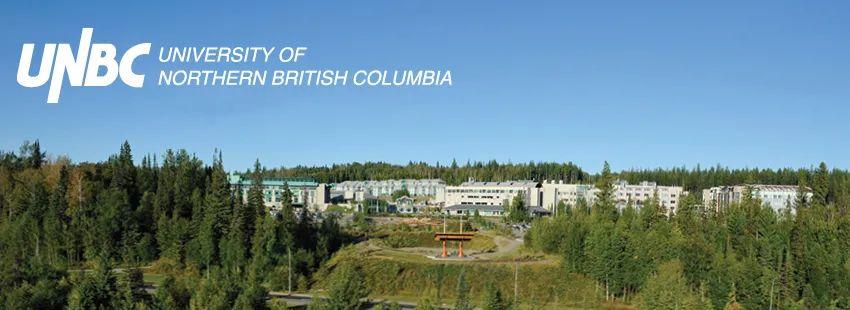 BC省只有一个UBC?!你太天真了!快来看看还有什么宝藏学校!
