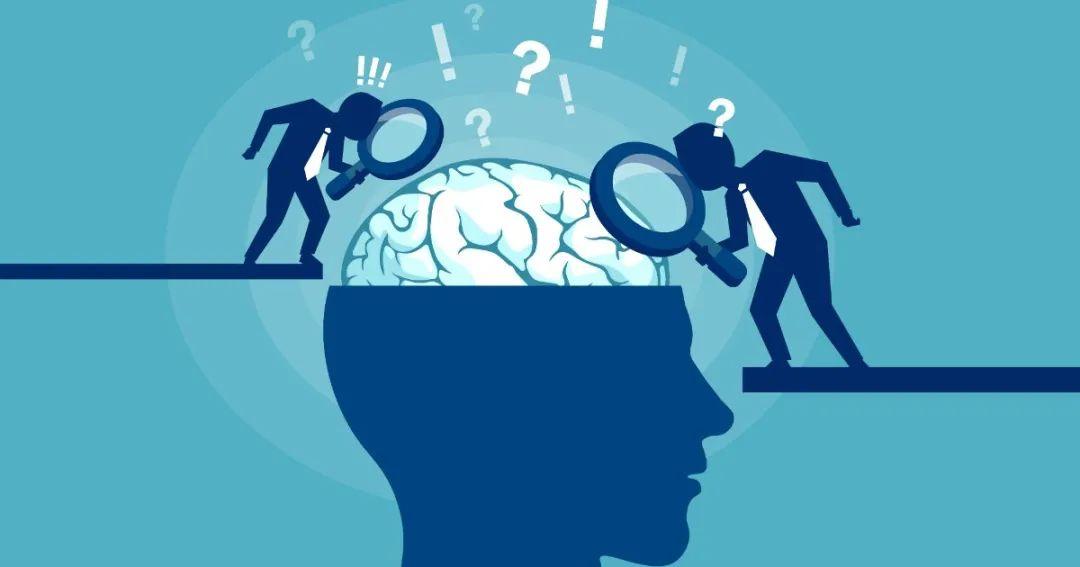 【本科申请】了解心理学专业从这篇开始!